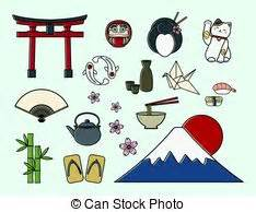 Beauty in different cultures essay